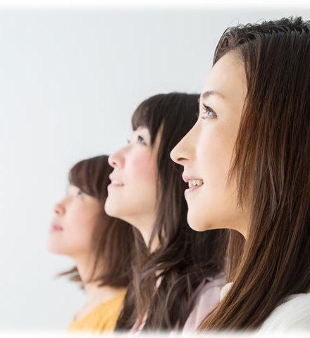 彩暮公式サイト[旭川|インテリアコーディネーター|カーテン]