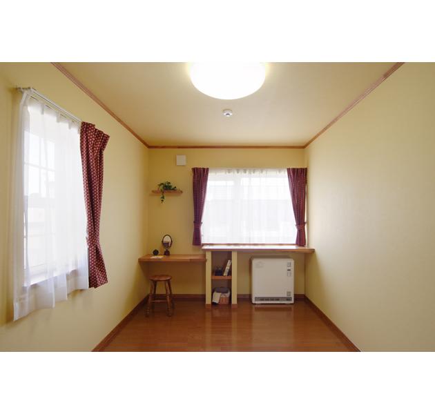 curtain-01