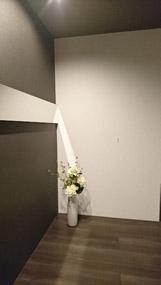 インテリアコーディネート術4-彩暮公式サイト[旭川|インテリアコーディネーター|カーテン|インテリアコーディネート]